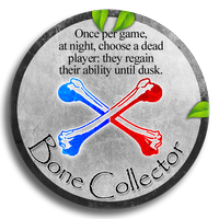 Blood on the Clocktower: Bone_Collector_Token_Small.png