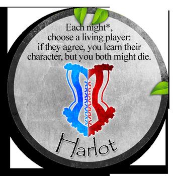 Blood on the Clocktower: harlot_token.png